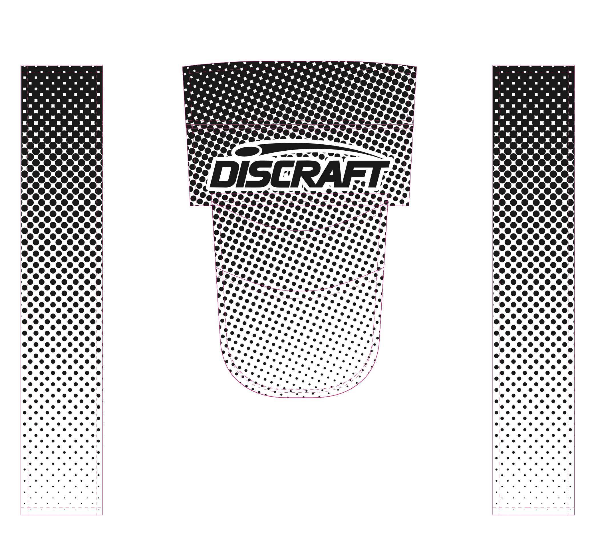 artwork setup graphic