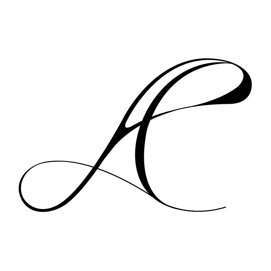 Allegresse logo