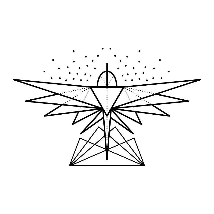 BDC Tattoo logo
